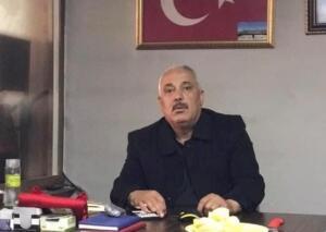 %name Afşin Yıldız Oto Yıkamada Yaz Kampanyası Başladı!