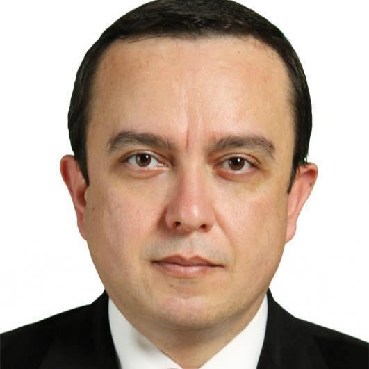 16641029 10154984709778695 307612156634396490 n Av. Gül Yeniden Kahramanmaraş Baro Başkanı Seçildi!