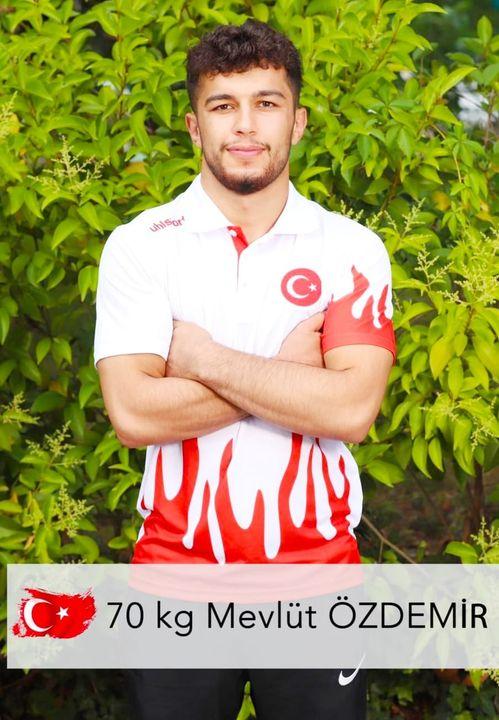 210187316 10159397160784028 141583045860577862 n Almanyada Türkiyeyi Temsil Eden, Afşinli güreşçi üçüncü oldu