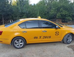%name Eminet ve Atlas Taksi Durağı 7/24 Hizmetinizde