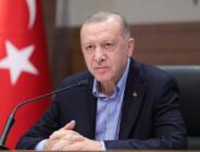 Erdoğan, Afet Bölgesine Yapılacak Yardımları Açıkladı
