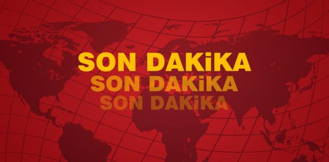 Dünya rezervlerinin yüzde 73'üne sahibiz: Türkiye'den bor atağı