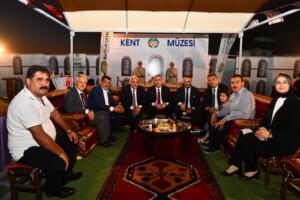 %name Kıbrısta Kahramanmaraş Rüzgârı Esti