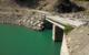 Elbistan, Onikişubat ve Göksun'a 3 Köprü