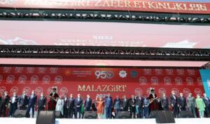 """240812037 6798381830187286 2043596109369718127 n 300x178 Erdoğan; """"Türkiye, yeni bir şahlanış içindedir"""""""
