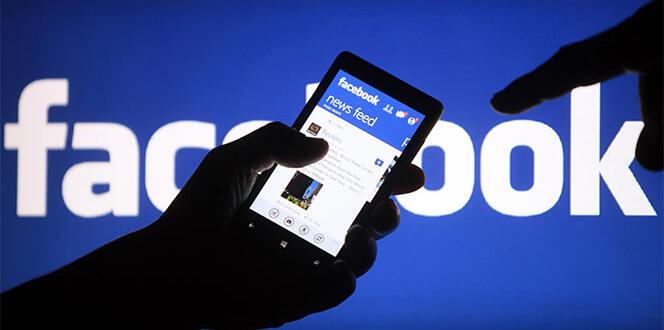 Facebook'un 'İsrail'e karşı eleştiri sansürüne' Fransız araştırmacılardan tepki