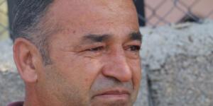 Vahşice katledilen Azra'nın babası gözyaşları içerisinde olayı anlattı